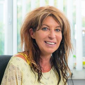 Brigitte Gahlbeck