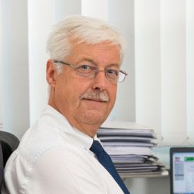Uwe Scheim
